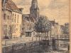 GroningenFvW