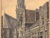 Haarlem_2FvW