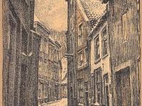 Nijmegen_4FvW
