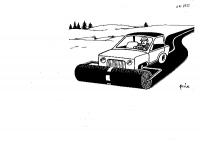 autowegen0028