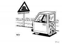 autowegen0045