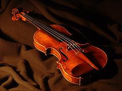 Muziek heilzaam voor dementerende ouderen