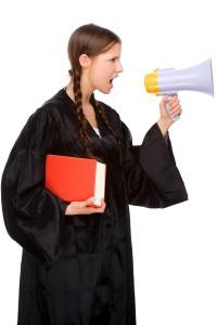 Wetten en regels: stop de juristerij
