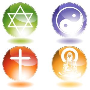 De ambiguïteit van een vitale religie