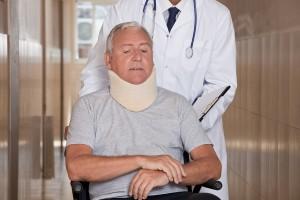 Hals over kop en nog langzamer:  Omzien naar ziekte & zorg