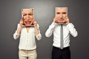 Het mysterie van de traan: waarom mensen huilen