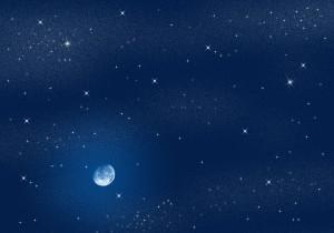 Stille Nacht, Heilige Nacht : Daar is niets mis mee!