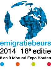 Emigratiebeurs-Logo-2014-Thumbnail