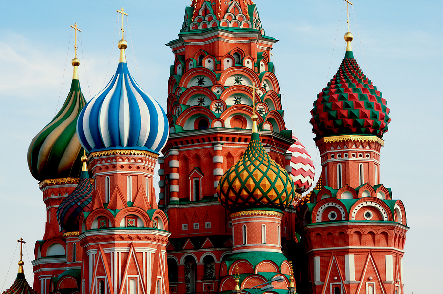 Moscow-Saint-Basil-Cathedral-45156061