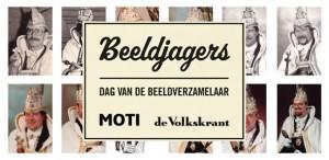 Beeldjagers