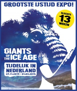 Giants-of-the-Ice-Age-A3-poster