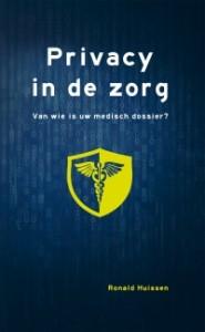Privacy in de zorg: van wie is uw medisch dossier?