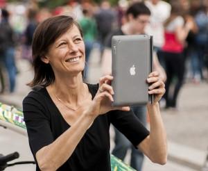 De beste Ipad/Tablet-standaard met exclusieve korting