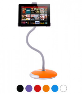tablethouder-goose-kleuren