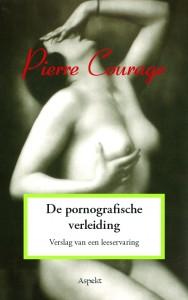 CourageP_PornografisheVER_Omslag