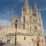 foto 3 Exterieur kathedraal Burgos_resize