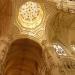 foto 4 Interieur kathedraal Burgos_resize