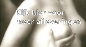 http://www.50pluswereld.nl/category/vrij-tijd-reizen/boeken-vrij-tijd-reizen-2/literatuur-pornografie/