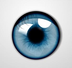 Het belang van kijken en van zien