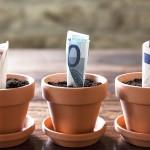 FOR DGA: Oudedagsfinanciering en financiering onderneming moeten los van elkaar