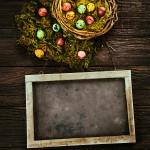 Pasen, een stokoud lentefeest