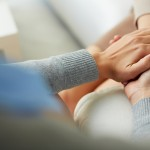 Het belang van Empathie