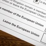 Referendum misbruik