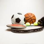 Nationalisme en Sport