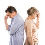 Wetgeving pensioen bij de BV treft ex-partners