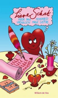 Lieve schat: verhalen over de liefde