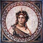220px-Dionysos_Mosaic