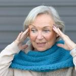Dementie en kwetsbaarheid: waarom varieert dat?