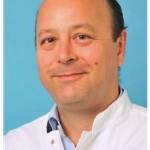 henk-coert,-hoogleraar-plastische-chirurgie