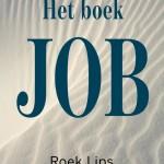 hetboekjob