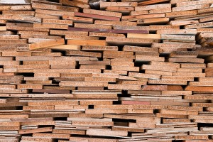 Feuilleton – 56 – Du vin, du pain, du pindakaas : De plank misslaan