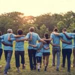 Empathie en systemisch handelen