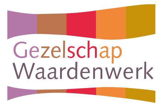 Logo-Gezelschap-WaardenWerk-fc