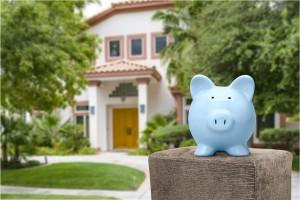 Pensioen met een aflossingsvrije hypotheek