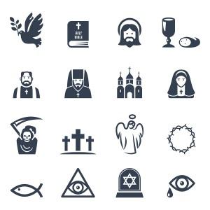 Een pleidooi voor humanistische religie