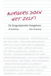 zorgcorpboek