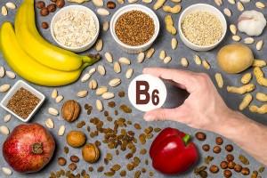 Pas op met multi-vitaminen