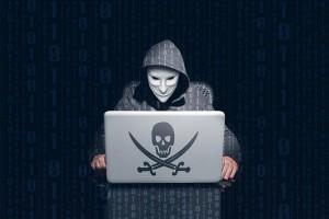 Let op of je wachtwoord niet gestolen is