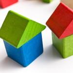 De beste aanpassingen voor langer zelfstandig wonen