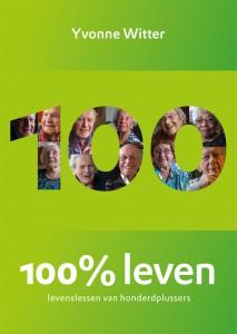 100_leven_d2f6b2