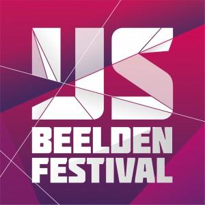 Nederlands IJsbeelden festival 2018 @ IJsselhallen | Zwolle | Overijssel | Nederland