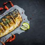 Weer voedseladvies de kliko in: Hoezo omega-3 en visolie?