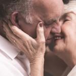 Intimiteit en seksualiteit in het verpleeghuis