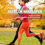 18083 SWP - Omslag - Heerlijk hardlopen_v6.indd