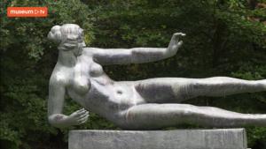 Museumtip: Kröller-Müller Museum