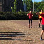 50 plus en starten met hardlopen: deel 2